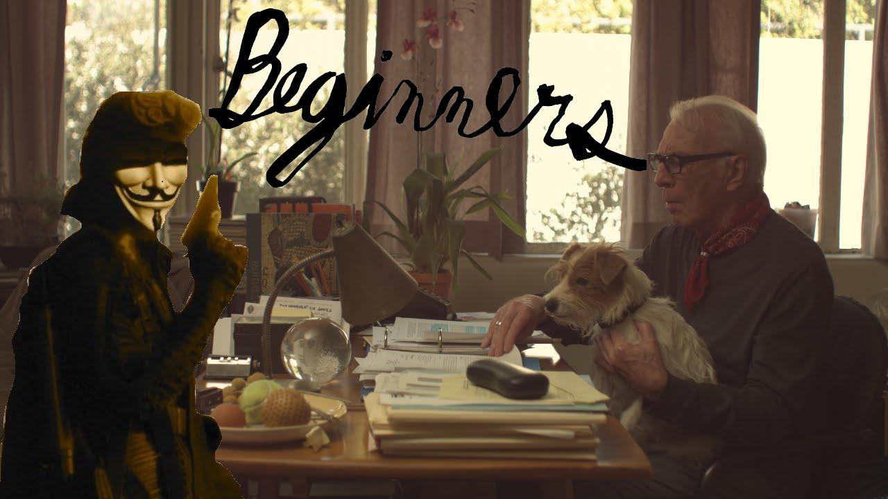 Beginners Film