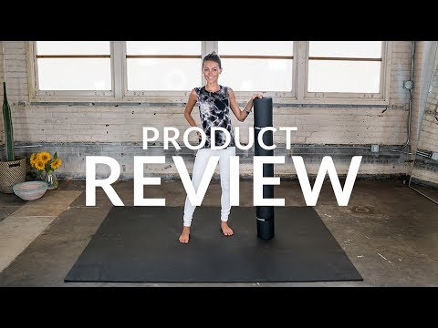 review-of-the-large-yoga-mat-and-large-exercise-mat-from-gorilla-mats