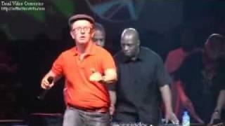 UK CUP CLASH 2008 (DAVID RODIGAN) 3 ROUND