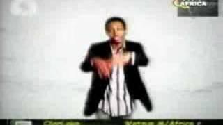 Terry Tha Rapman - Na Beans