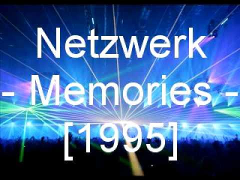 Netzwerk - Memories