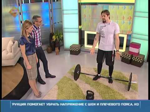 Фарпост Хабаровск: найти работу, купить/продать недвижимость