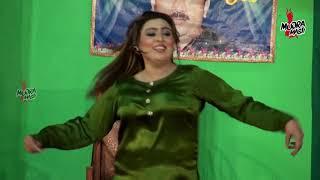 BUDEY VAREY VI ISHQ - SALMA - 2018 PAKISTANI MUJRA DANCE - MUJRA MASTI