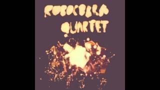 Robocobra Quartet - Spring Rounds