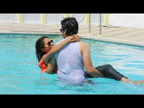 Pramila & Himanshu Pre-wedding video