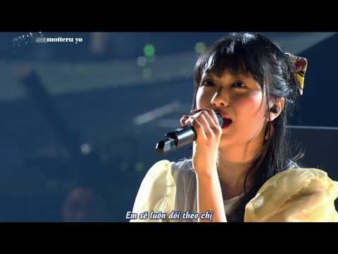 Online Vietsub Already   Not Yet in 1st Live Concert