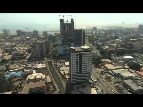 NASAKOMA NIGERIA EKO2