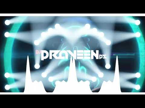 1 2 3 Jump  Edm Drop Remastered By Dj Praveen Ps Belgaum