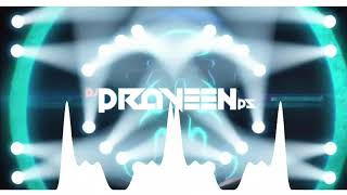 1 2 3 JUMP ( EDM DROP) REMASTERED BY DJ PRAVEEN PS BELGAUM