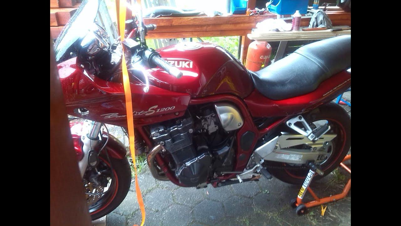 suzuki gsf1200 bandit motorrad reparatur teil 1 die gro e frage was tun hilfe was sagt ihr. Black Bedroom Furniture Sets. Home Design Ideas