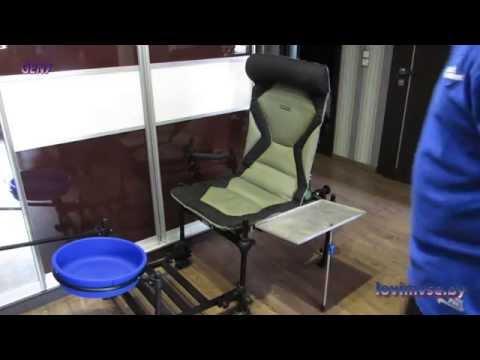 купить фидерное кресло для рыбалки f2 cuzo method купить