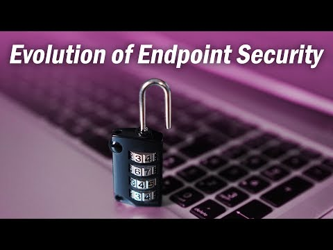 evolution-of-endpoint-security-|-@solutionsreview-explores