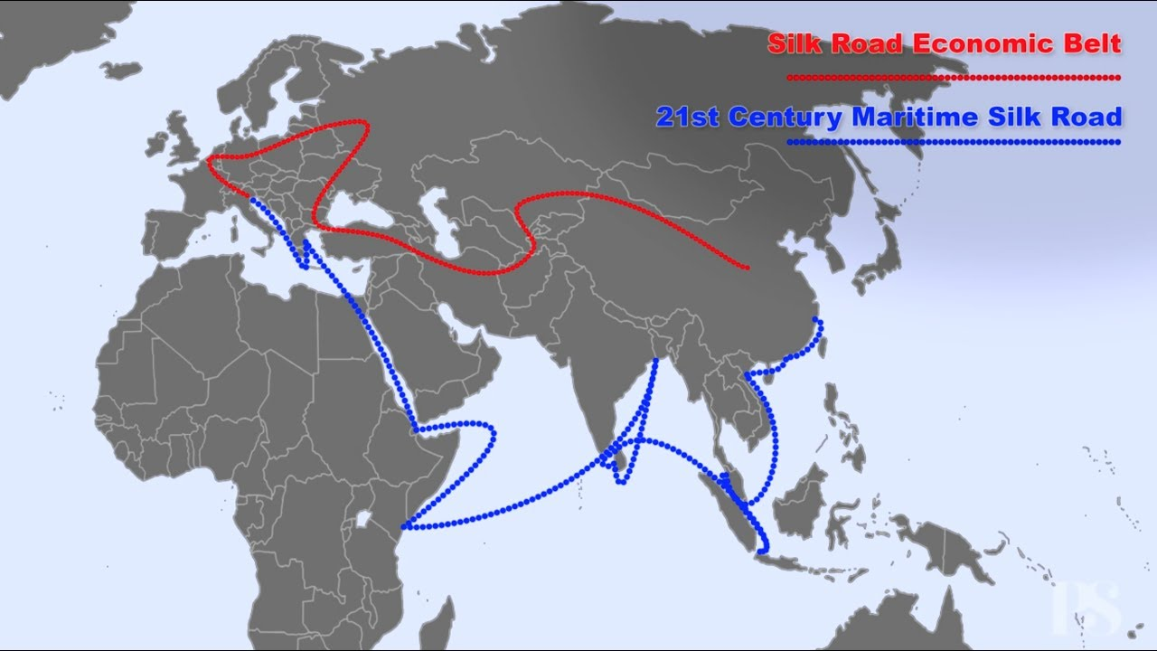 f9de14e11ae0 The Silk Order: A philosophical perspective