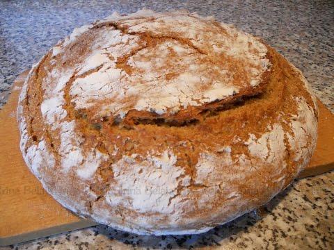 Ржаной хлеб - состав и калорийность. Польза и вред ржаного