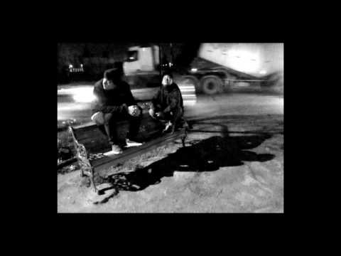 Fredd Med ft Nachow- La gracia del ímpetu (RaptimoTengubeats)