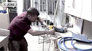 Career Advice On Becoming A Cabinet Maker  By Nathan B (full Version)
