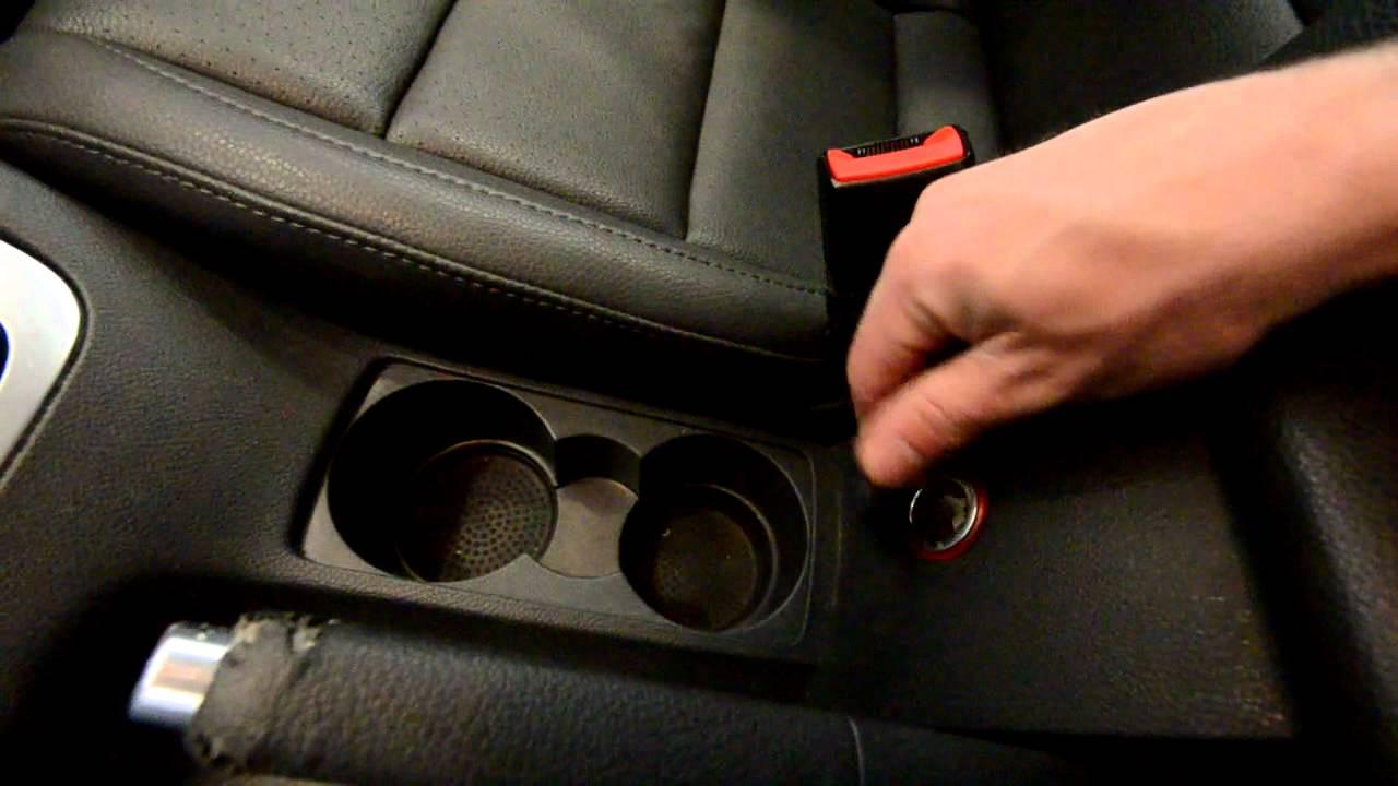 2006 Volkswagen Jetta 2.5 Package 1 AUTO (stk# P2495A ...