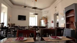 <a href='https://www.publimaster.com/pt/restaurantes/restaurantes-em-lisboa/restaurante-tagide--e1000031'>Restaurante Tágide</a>