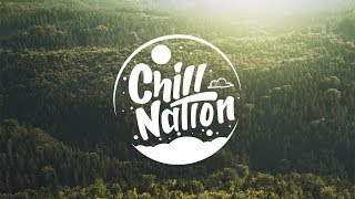 Best of Chill Nation | 2019 Mix