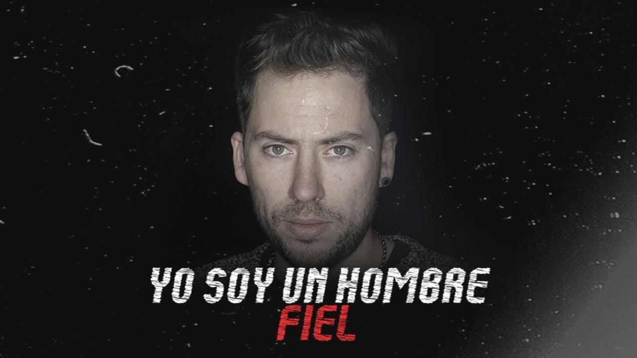 La Fiesta - Yo soy un hombre fiel (VideoClip)