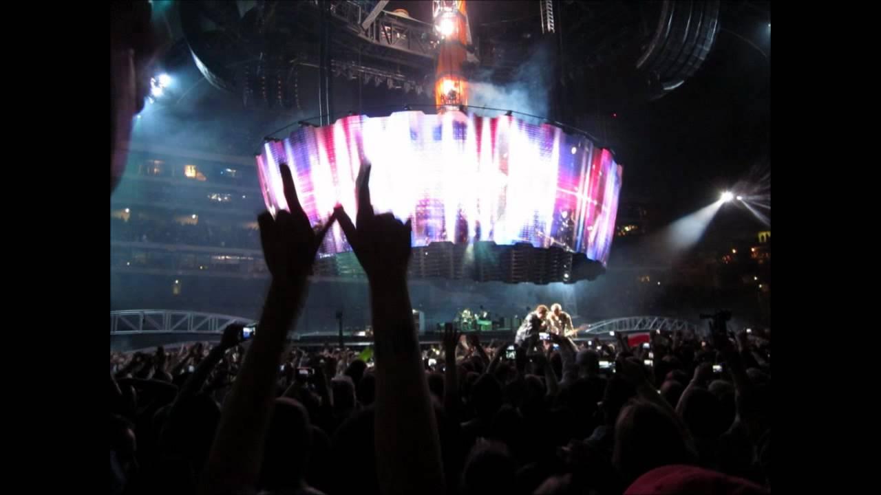 Pearl Jam postpones tour, including Oakland shows, over ...