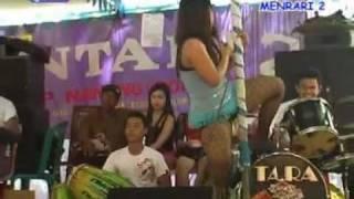 vuclip Lia Bohay - Goyang Mujaer