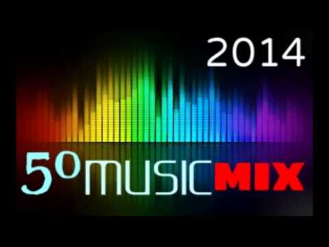 NEW Music MIX 2014 50 SONGS
