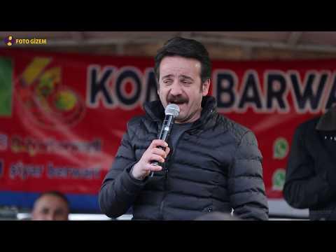 Şiyar Berwari - Kasrik Düğünü / Yeni Şarkılar / FOTO GİZEM
