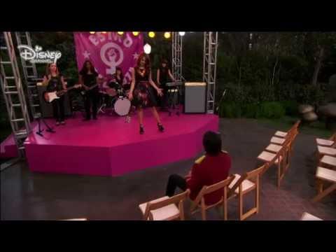 Jessie - The Best Song (Best Year)