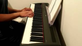 Piano - Happy Weekend to You! (Sounds like Happy Birthday) (Adult Piano Adventures)