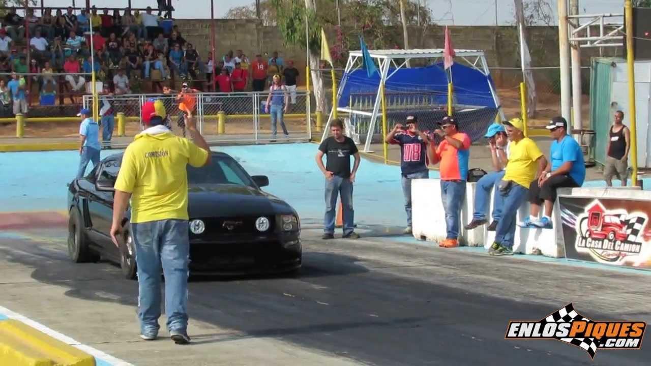 De Piques Pase Zapato Nacional 1ra Del Mustang Barato Team Válida 6qg6z8rx