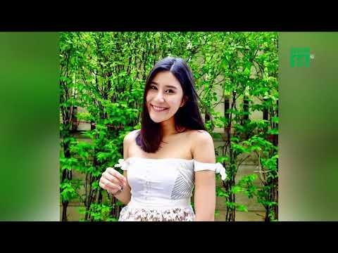 Nữ tiếp viên hàng không xinh đẹp qua đời sau 3 ngày... bị muỗi đốt | VTC14