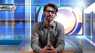 El Destape | Chequealo con Pepe Rosemblat: Carrió y los radicales