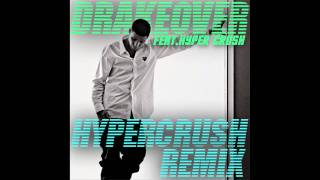 Watch Hyper Crush Over hyper Crush Remix video
