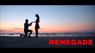 Download 3rd Prototype - Renegade [Music video] (feat  Harley Bird & Valentina Franco) Mp3