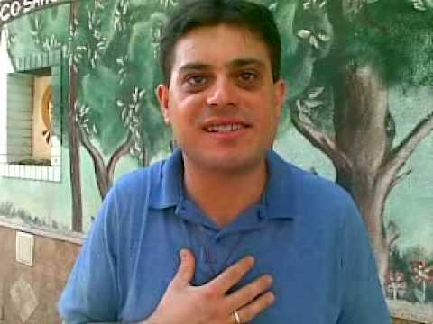 www.tuttosamo.it: il grest 2010 con l'amico antonino