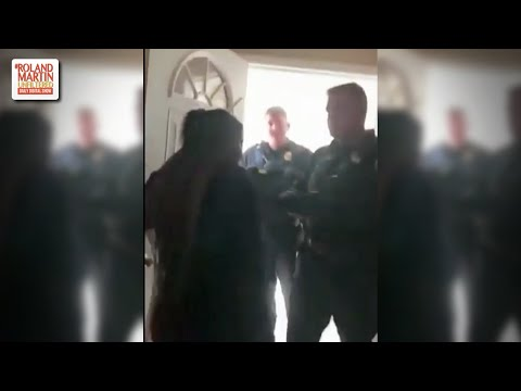 you-got-the-wrong-black-girl-on-the-right-day:-woman-scorches-cops-after-they-walk-through-her-door