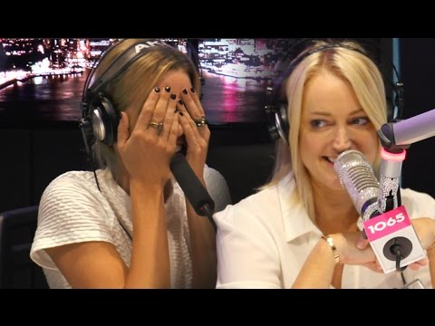 Jackie STEALS Sophie Monk's Phone, Her SECRETS Are Out!