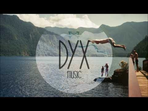 DYX Music  Two Door Cinema Club  Something Good Can Work RAC Remix