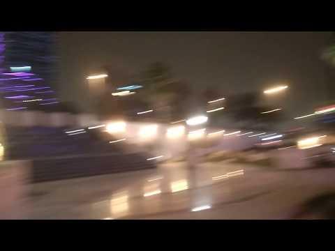 Riyadh downtown 2019