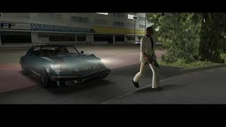 Grand Theft Auto Vice City #14