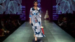 Rahul Singh | Spring/Summer 2019 | India Fashion Week