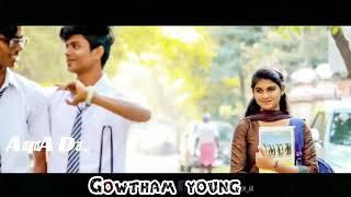 Un Alagula Mayanki Kedakuranea... full album song love lyrics 💘 💘 💘