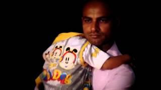 maithili song by poonam mishra || live show poonam mishra||