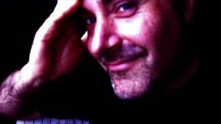 """Think Me Not Unkind And Rude"" -- David Paul Mesler -- lyrics by Ralph Waldo Emerson"