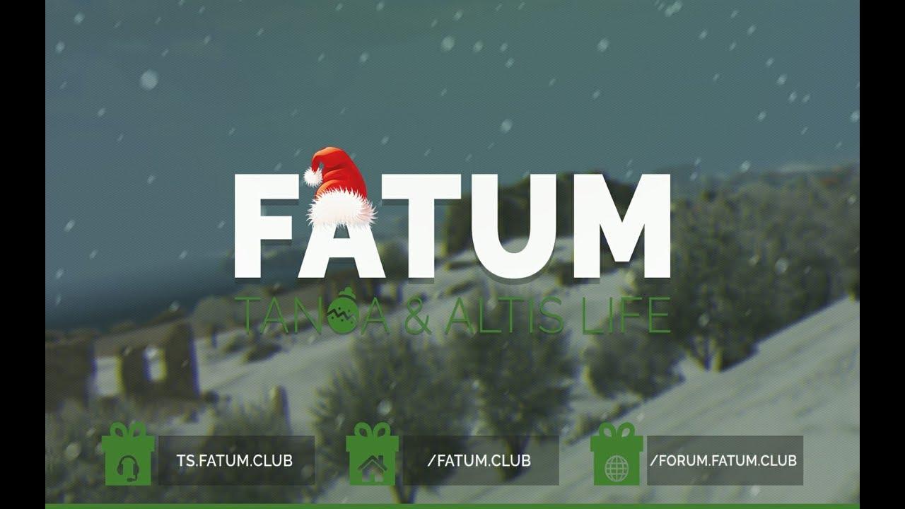 The Fatum Club