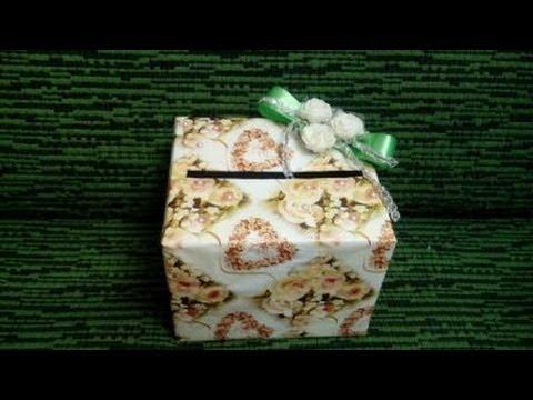 Идеи для дома, подарков и безделушек своими руками