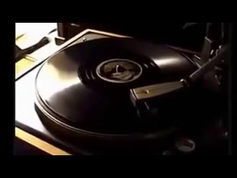 Dane Ponne Tulu Movie Song