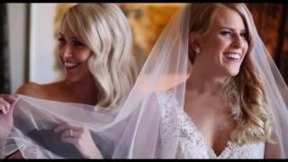 CINEMATIC GH4 WEDDING VIDEO | SIGMA ART 35mm 1.4 + ROKINON 85mm 1.4