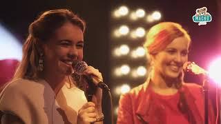 Mikrofon kicsi Magie&Bianca Smoby hanggal és fénny